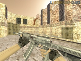 HD Galil Falcon