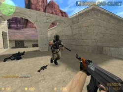 counter-strike 1.6 build 7561