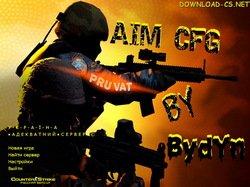 CS 1.6 by Bydyn
