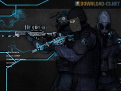 counter-strike source v34 csgo