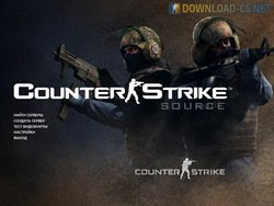 counter-strike source v34 hd