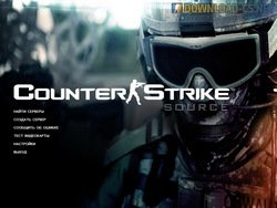 counter-strike source v34 spetsnaz