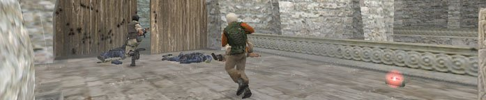 counter-strike 1.6: condition zero