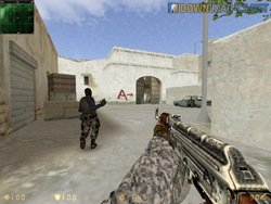 counter-strike 1.6 exclusive