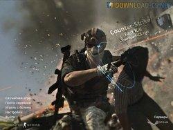 CS 1.6 Fast Kill