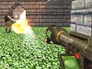 мод gungame cs 1.6