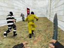 мод jailbreak cs 1.6