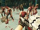 мод zombie cs 1.6