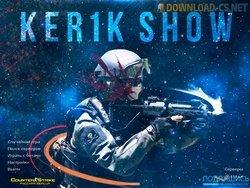 CS 1.6 Ker1k Show