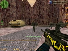 counter-strike 1.6 lamukraine