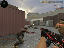 counter strike 1.7