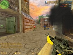 counter-strike 1.6 xa1t
