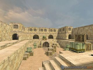 gg_dust_arena