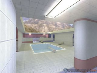 gg_new_pool_day