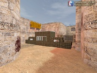 zm_dust2_new