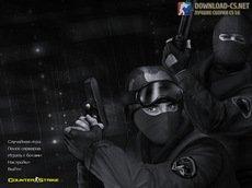 Скачать CS 1.6 Freedo.m FINAL