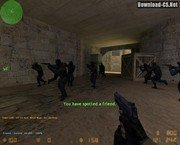 counter-strike download