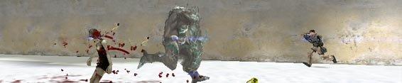 игра контр страйк 1.6 зомби